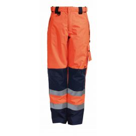 Elka Securetech multinorm trousers 082450R