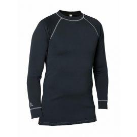 Elka Europe thermoshirt met Cooldry® 104500