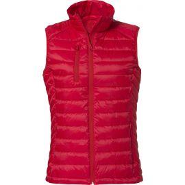Clique Hudson Vest Ladies