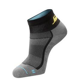 Snickers lage Sokken met 37.5® technologie  9218