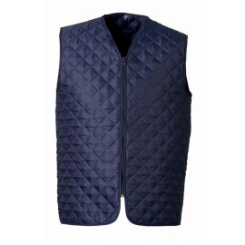 Elka Europe thermo vest 162500