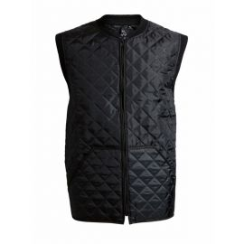 Elka Europe thermo vest 162515