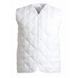 Elka Europe thermo luxe vest 162600