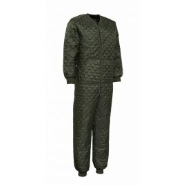 Elka Europe thermo coverall 168002