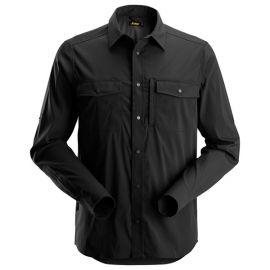 Snickers LiteWork, Shirt met Lange Mouwen 8521