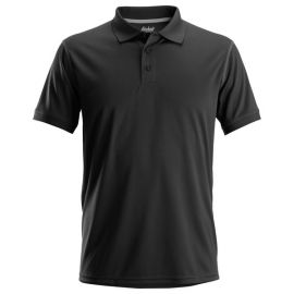 Snickers AllroundWork, Polo Shirt 2721