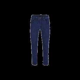 Herock Lingo Jeans