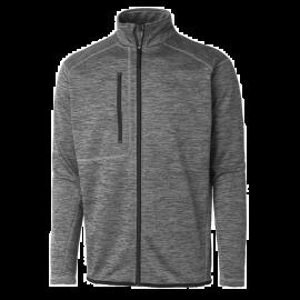 Matterhorn fleece vest MH-245