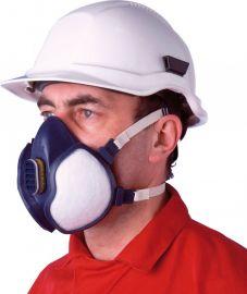 3M organischsch (stof)masker 4279