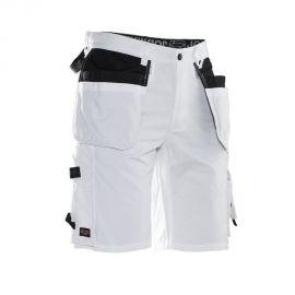 Jobman schilders Shorts HP 2132