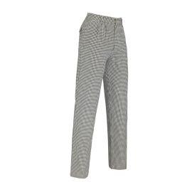 De Berkel pantalon BP 73260