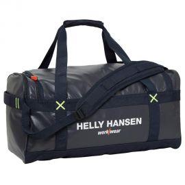 Helly Hansen Duffel Bag 50L 79572