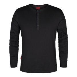 F-Engel shirt met lange mouwen 9257-565