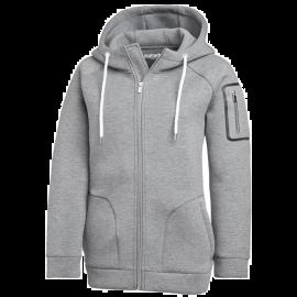 Matterhorn scuba hoodie dames MH-967D