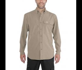 Carhartt Force Extremes Angler Long Sleeve Shirt