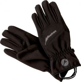 Albatros Sensor handschoenen