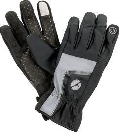 Albatros Sensitive handschoenen