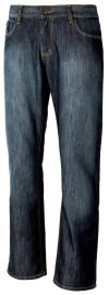 Albatros Multimeter Jeans 280960