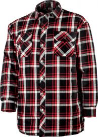 Albatros Tiler Thermo Overhemd 292100