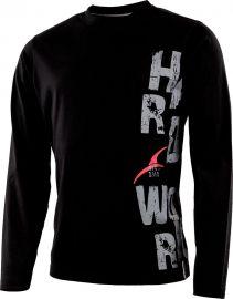 Albatros Select Shirt 297910