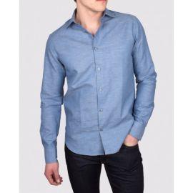 Dunderdon SH6 overhemd