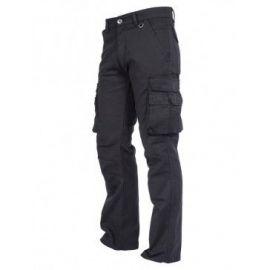 Bram Paris spijkerbroek model Ben E53