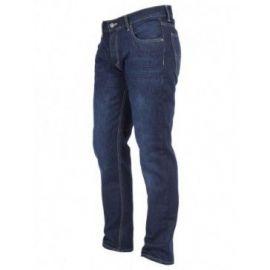 Bram Paris spijkerbroek model Dave A90