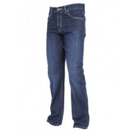 Bram Paris spijkerbroek model Dylan A82