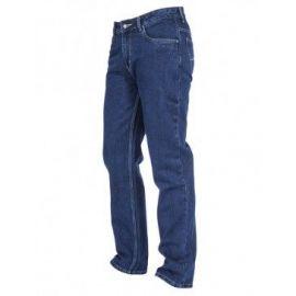 Bram Paris spijkerbroek model Mike A50