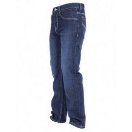 Bram Paris spijkerbroek model Mike A82
