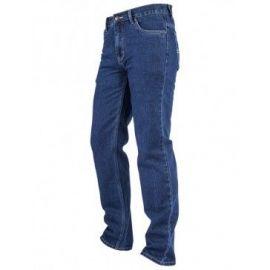 Bram Paris spijkerbroek model Tom A50