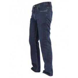 Bram Paris stretch spijkerbroek model Danny C24