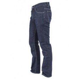 Bram Paris stretch spijkerbroek model Danny C94