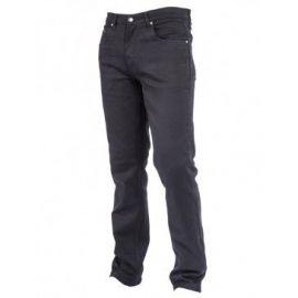 Bram Paris stretch spijkerbroek model Danny D51 zwart