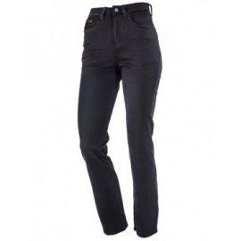 Bram Paris stretch spijkerbroek model Lily D50