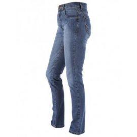 Bram Paris stretch spijkerbroek model Lily X93