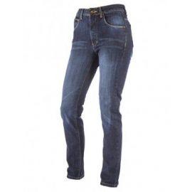 Bram Paris stretch spijkerbroek model Lily X94