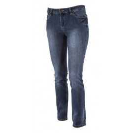 Bram Paris stretch spijkerbroek model Sophie C79