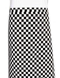 Chaud Devant Domino sloof