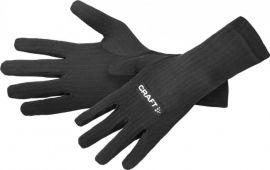 Craft Be Active handschoenen