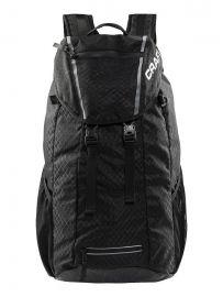 Craft Commute Backpack rugtas