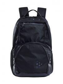 Craft Transit 35L backpack rugtas