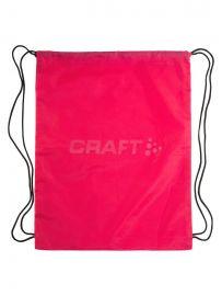 Craft Transit Gym tas