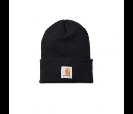 Carhartt Watch Hat