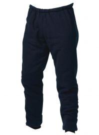 Elka Fibre Pile Waist Trousers