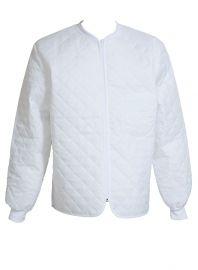Elka Thermal Jacket