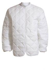 Elka Thermal Lux Jacket
