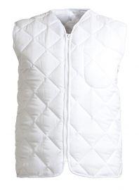 Elka Thermal Lux Vest