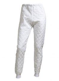 Elka Thermal Trousers
