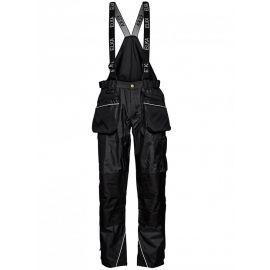 Elka Working xtreme waist trousers 082403